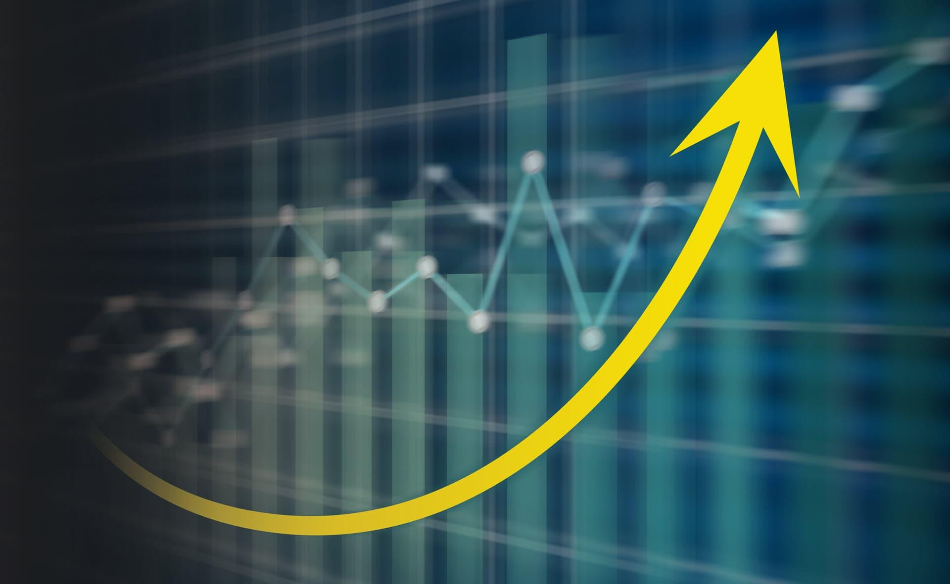 דרכים לסחור בשוק ההון